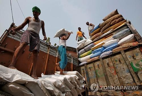 美 인도·태평양 전략, 인도 경제에 도움될까...고민 깊은 모디 총리