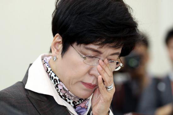 韩国逾三成退役运动员处于失业状态