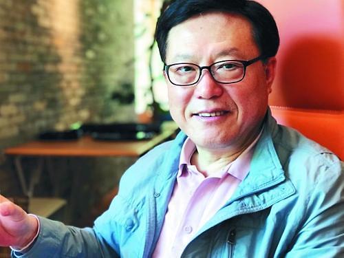 [통찰의 독서(2)]한국 영사 피살, 북한 학자 납치, 일본의 독도도발...이거 실화냐?