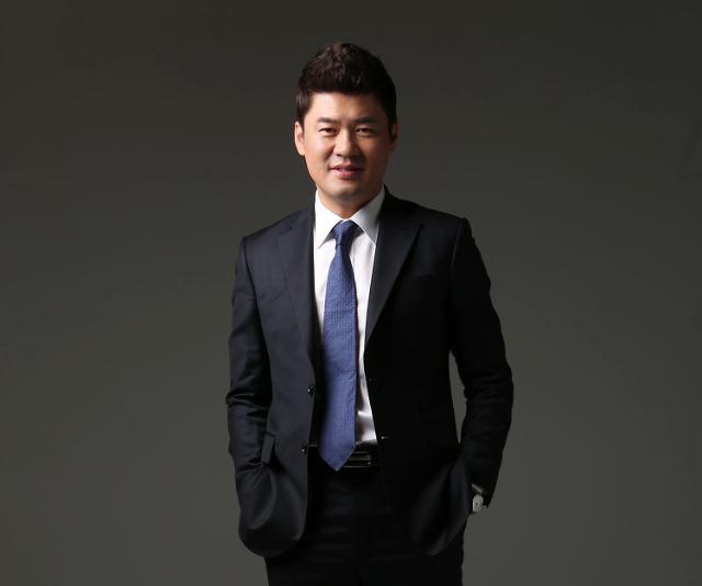 """이동열 팩토리얼 대표 """"차별화 마케팅으로 유망 중소기업 살린다"""""""