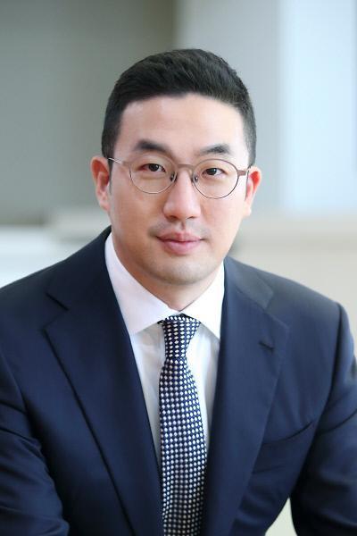 구광모 LG 첫 임원인사, 변화와 안정 균형.. 주력계열사 CEO 5명 모두 유임