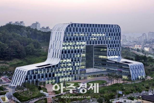 대전동구, 도로복개 시설물 정비사업 본격 착수