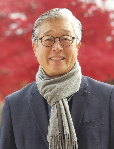 [CEO 칼럼] 아웃링크와 뉴스캐스트의 실패