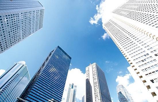 近20万家韩中小企业去年利润为负 增幅超10%