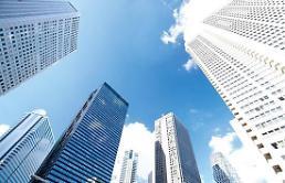 .近20万家韩中小企业去年利润为负 增幅超10%.