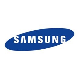Samsung Electronics approves second share retirement