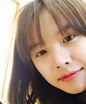 女優チョ・ユニ、KBS 2TV「ハッピートゥゲザー4」でカムバック!・・・ 新メインMCとして合流