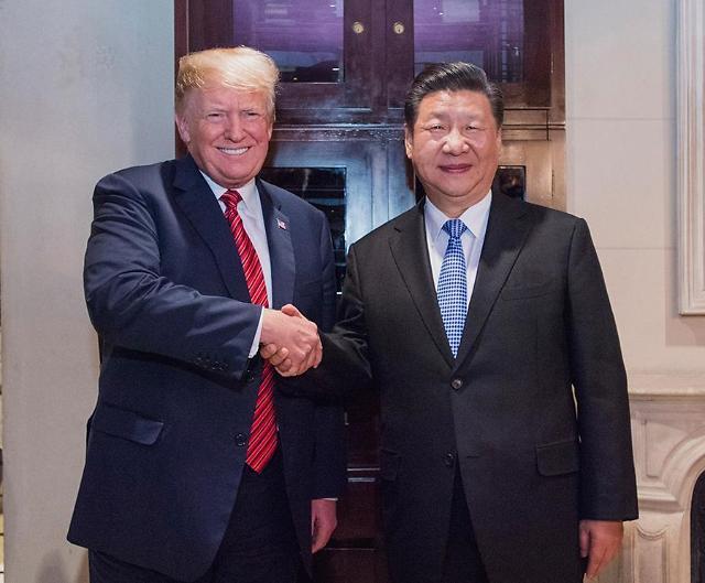 시간 번 중국, 양회 전 해결 총력…낙관은 금물