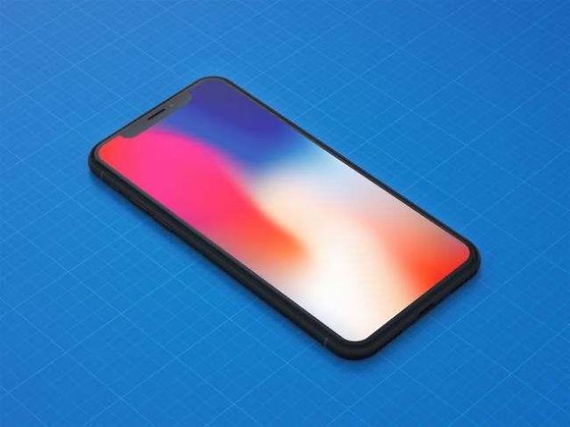 苹果手机4季度全球市场占有率有望登顶 华为或第三