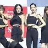 Apink、来年1月にソウルで単独コンサート開催
