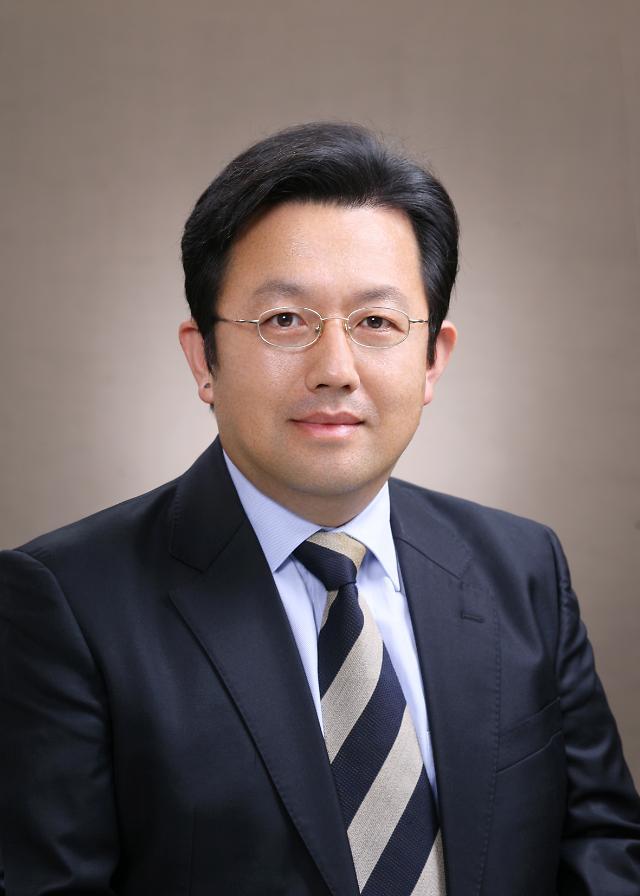 [CEO 칼럼] 생활SOC의 성공을 위한 필수조건