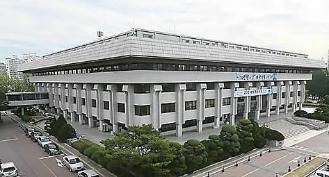 수요자 중심의 주거복지 실현을 위한 「2018 인천주거복지 포럼」개최