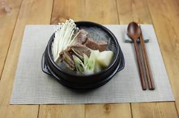 .韩国第三季度餐饮业景气指数再次下滑.