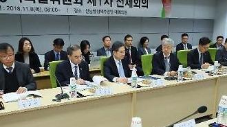 Hợp tác kinh tế Hàn Quốc – ASEAN: phương hướng và những vấn đề cần giải quyết