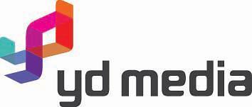와이디온라인 자회사 와이디미디어, 디지털화폐 거래소 '코비' 오픈