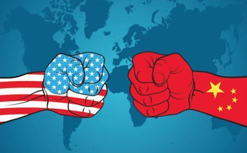 전문가들 한국 금융시스템 최대 리스크는 '미중 무역분쟁'