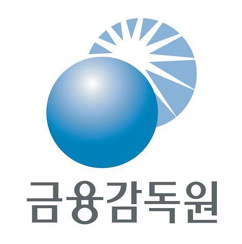 """금감원 """"신탁상품 판매·운용 위반사항 대거 적발"""""""