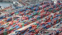 .韩10月国际收支经常项目顺差91.9亿美元.