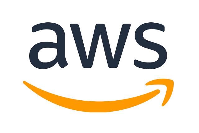 호주 최대 은행도 'AWS 클라우드' 쓴다