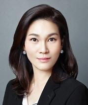 Jay Y. Lees sister resigns as Samsung C&T president to head charity organization