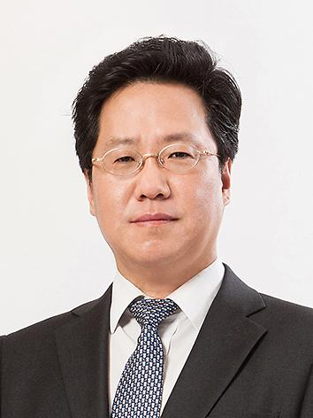 SK인포섹, 신임 대표에 이용환 SK텔레콤 변화추진실장 내정