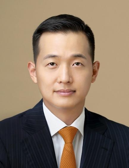 한화, 화학부문 인사…김승연 장남 김동관 전무 '변동 無'