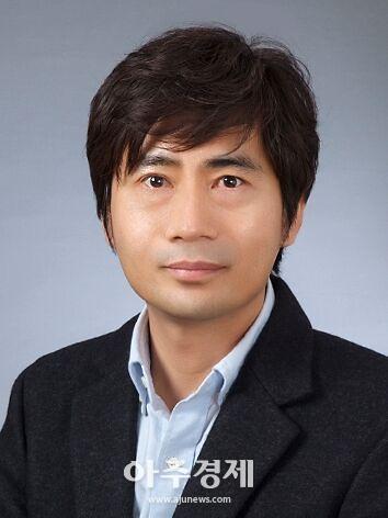 동국대 경주캠퍼스 지현배 교수, 마르퀴즈 후즈 후 평생 공로상 수상