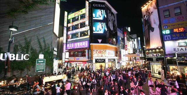 中国买手眼中的韩国商品:设计及质量有竞争力