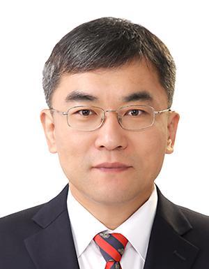 중기중앙회 상근부회장 공석 끝…서승원 더민주 전문위원 '취임'