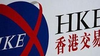 [홍콩증시] 샤오미·메이퇀, 중국 본토서도 투자한다