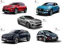 現代・起亜自動車、米進出33年で累積販売2千万台突破!