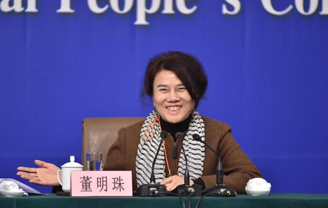 중국 에어컨 여왕 거리전기, 2023년 매출 6000억 위안 목표