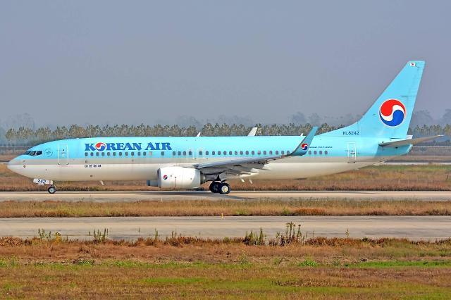大韩航空明年起有望提供机舱无线网服务