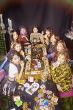 .Girl group TWICE drops preview video for special album.