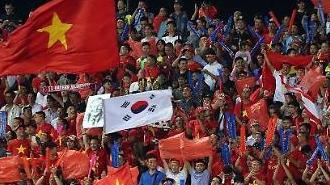"""Malaysia – Việt Nam, Đội tuyển Việt Nam """"vào hang bắt cọp"""" với phép màu của HLV Park Hang-seo"""