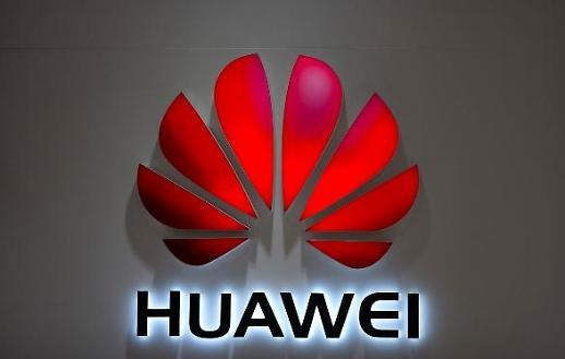 Huawei đối mặt với nguy cơ nhận lệnh trừng phạt cấm xuất khẩu từ phía Mỹ