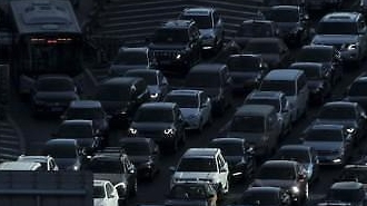 중국, 미국산 자동차 관세 40%에서 15%로 인하