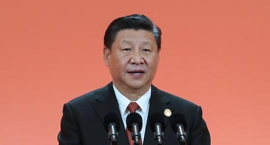 [뷰] 중국이 꿈꾸는 강대국의 모습