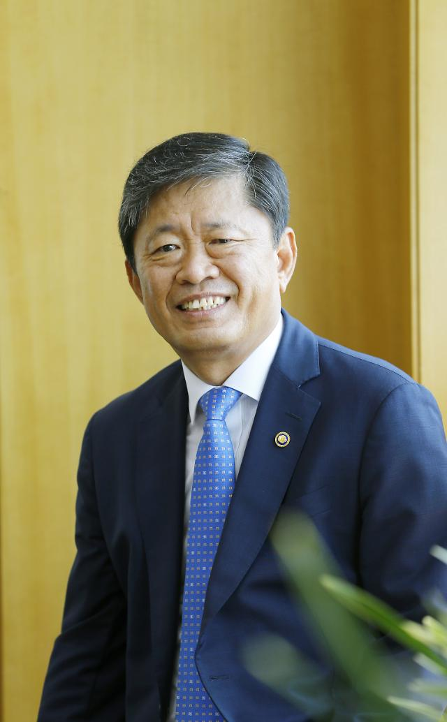 [CEO칼럼]대한민국 농업 한류의 주역, KOPIA가 가는 길
