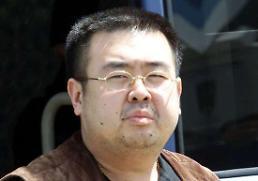 .朝鲜向越南政府道歉 承认暗杀金正男?.