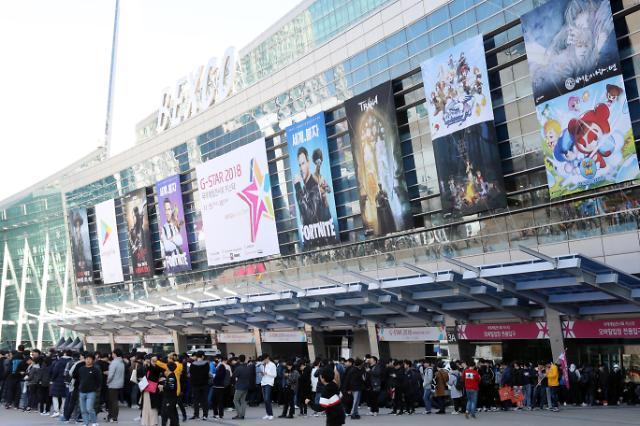 世卫组织拟将游戏成瘾列为精神疾病 韩国或蒙受巨大损失