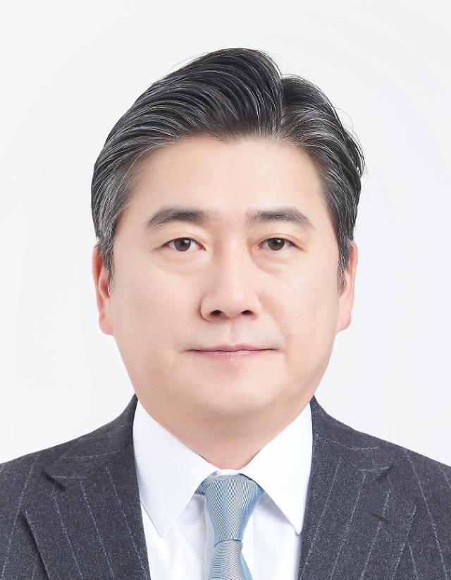 [CEO칼럼] '교토기업'에서 배우는 제조업 혁신의 방향