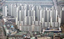 .今年首尔房地产成交量骤减 江南区等减幅明显.