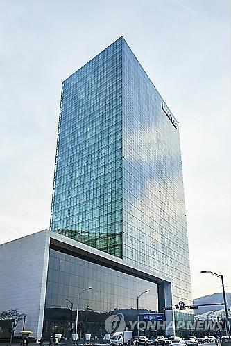 Naver明年起每年给员工授予千万韩元股票期权