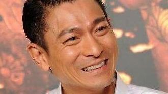 홍콩 4대 천왕 유덕화 사기 연루 의혹