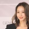 ハン・イェスル、SBS新ドラマ「ビッグ・イシュー」で復帰