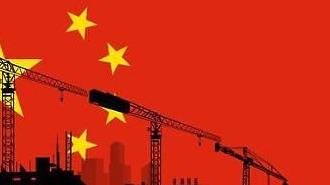 中 중앙경제공작회의 개최 임박, 내년 성장률 목표치 6% 되나