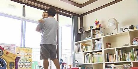 韩休育儿假男性占比提高至13.4%