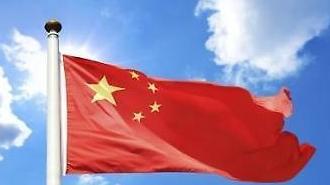 [아주 쉬운 뉴스 Q&A] 중국 '판호' 발급 논란, 어떻게 대응해야 할까요?