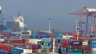 '11월 소비·생산 빨간불' 중국경제 내년엔 더 험난할듯